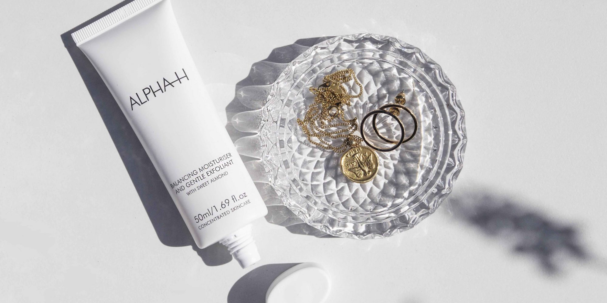 The Popularity Of Skincare Acids Has Pushed Alpha-H Into The Spotlight At Sephora