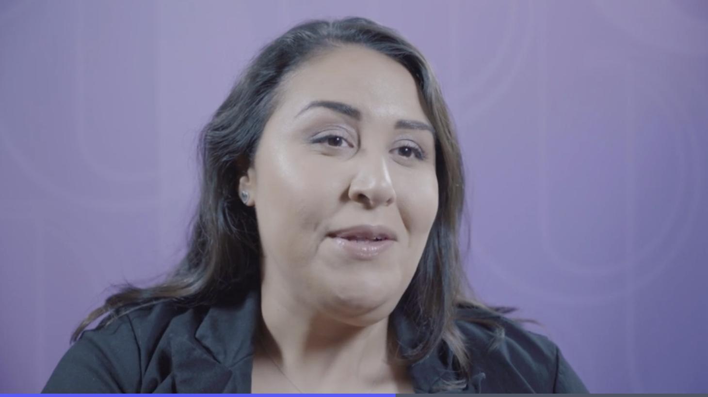 Founder Story: Veronica Pedersen On Making Timeless Skin Care