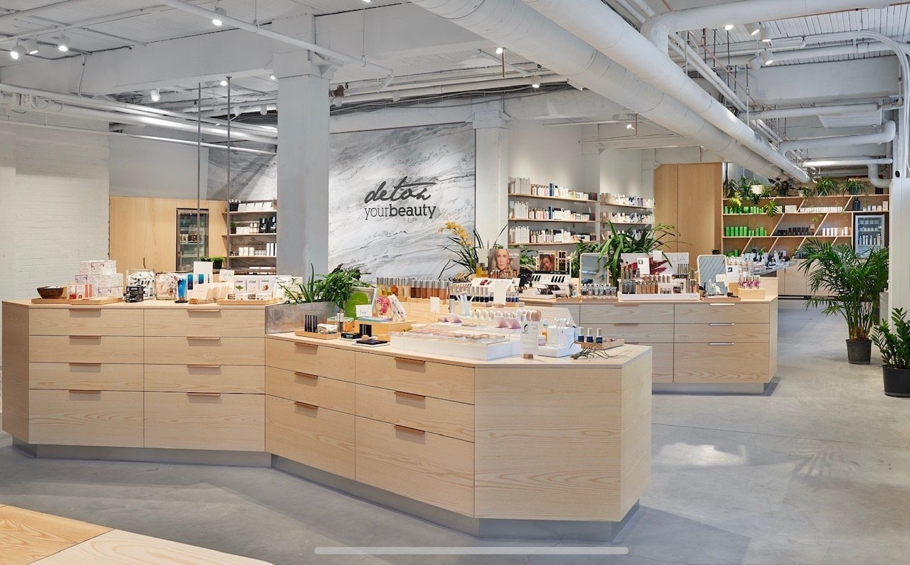 Beauty Retailers Reveal What Convinces Them To Carry A Brand