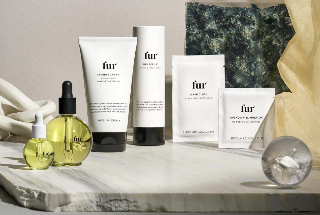 Fur at Ulta Beauty