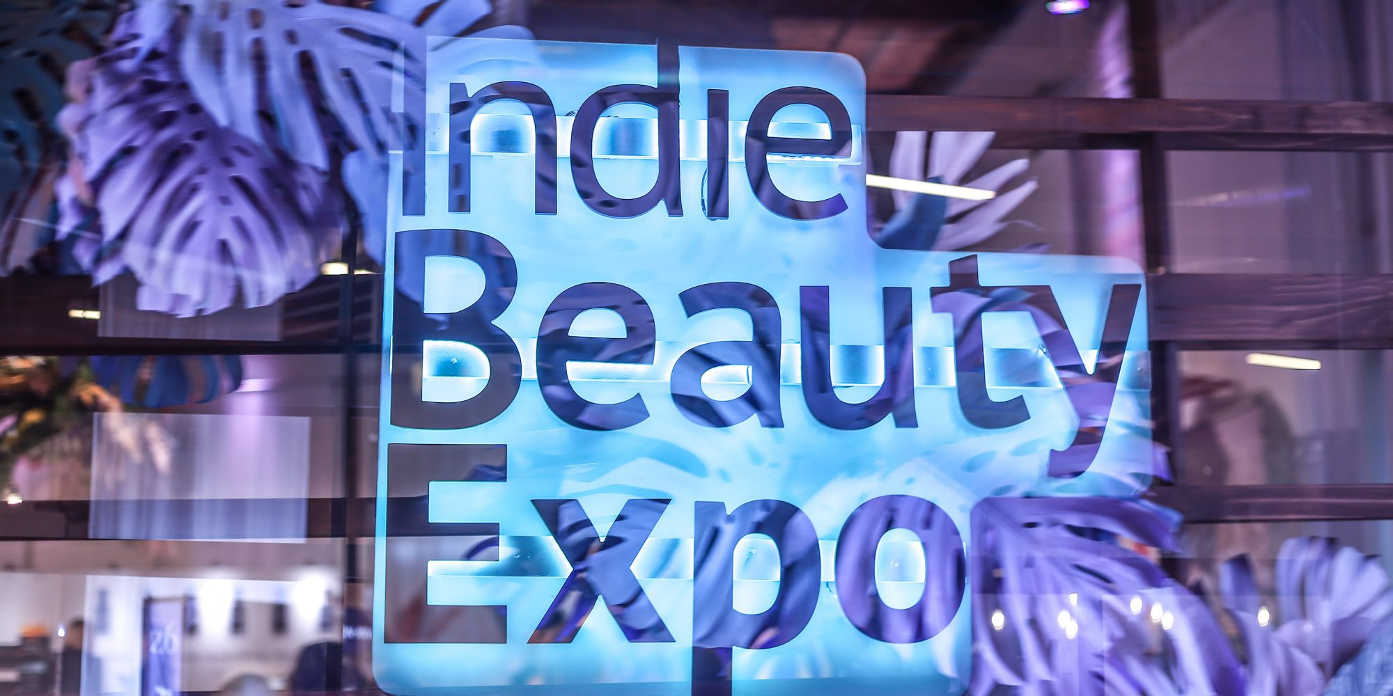 Beauty Buyers Pick Their Favorite Products From IBE Dallas 2019