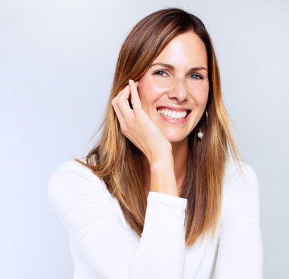 Otto Skin Goods founder Sarah Otto
