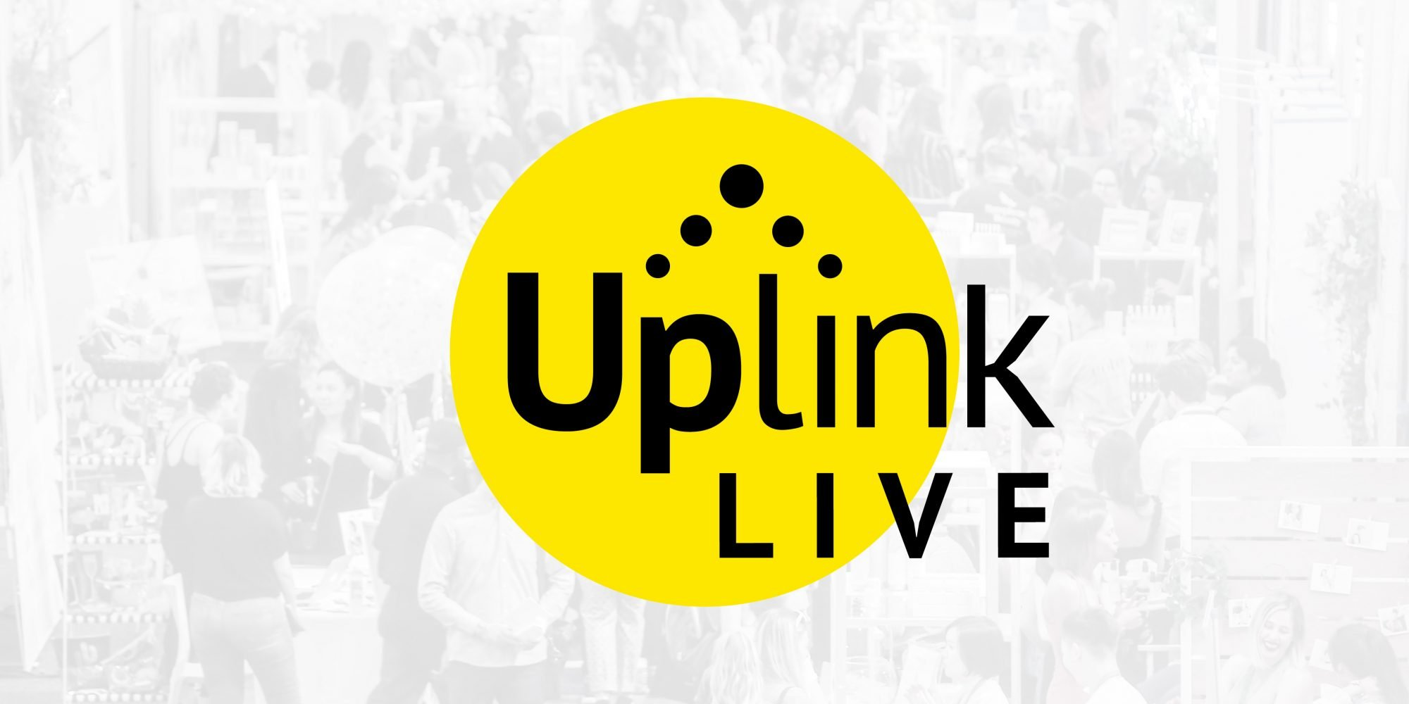 Indie Beauty Expo Producer Launches Uplink Live To Connect Manufacturers, PR Firms, Logistics Companies And More With Indie Brands
