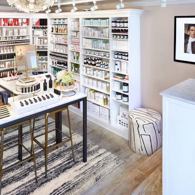 """A Great Girlfriend To Give You Guidance"": Why Knockout Beauty Puts Skincare Consultation At The Center Of Its Business"