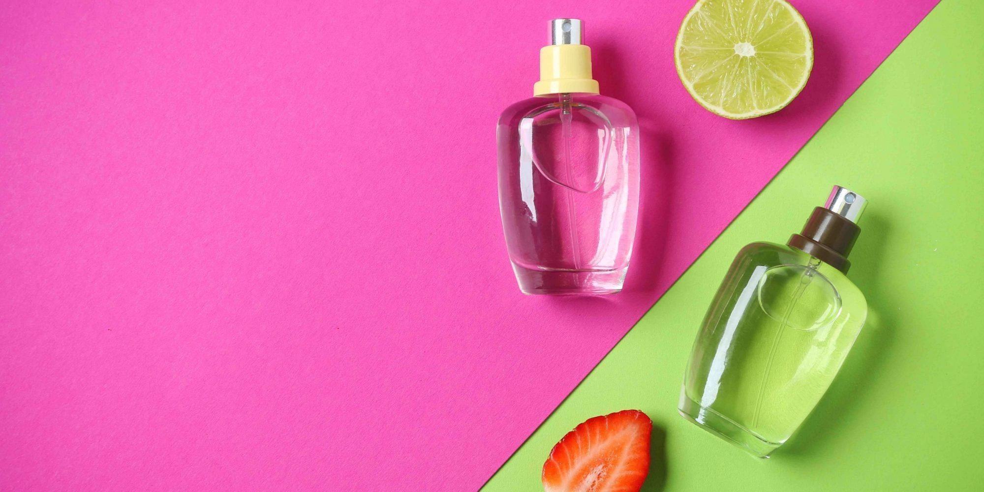 Do Indie Beauty Brand Founders Fear Being Ripped Off?