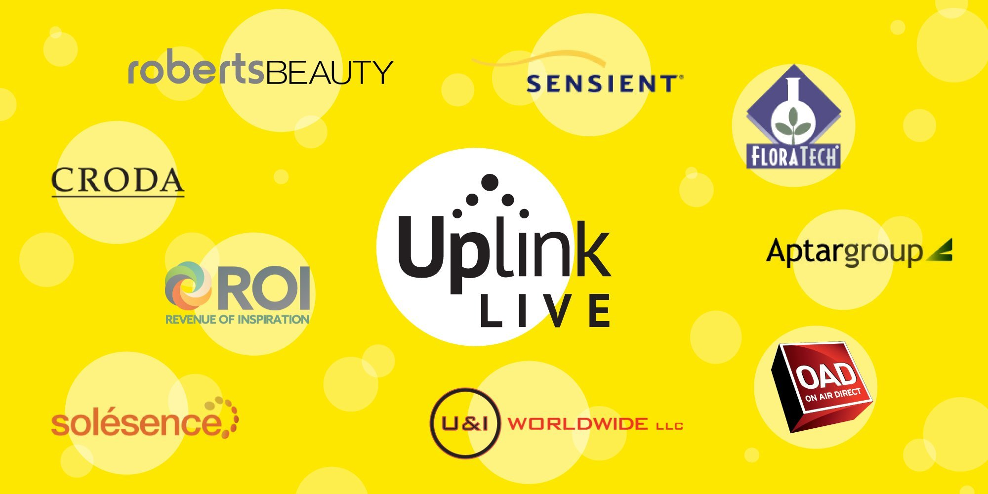 Uplink Live Builds Source For Growth With Launch Partners And Referral Program