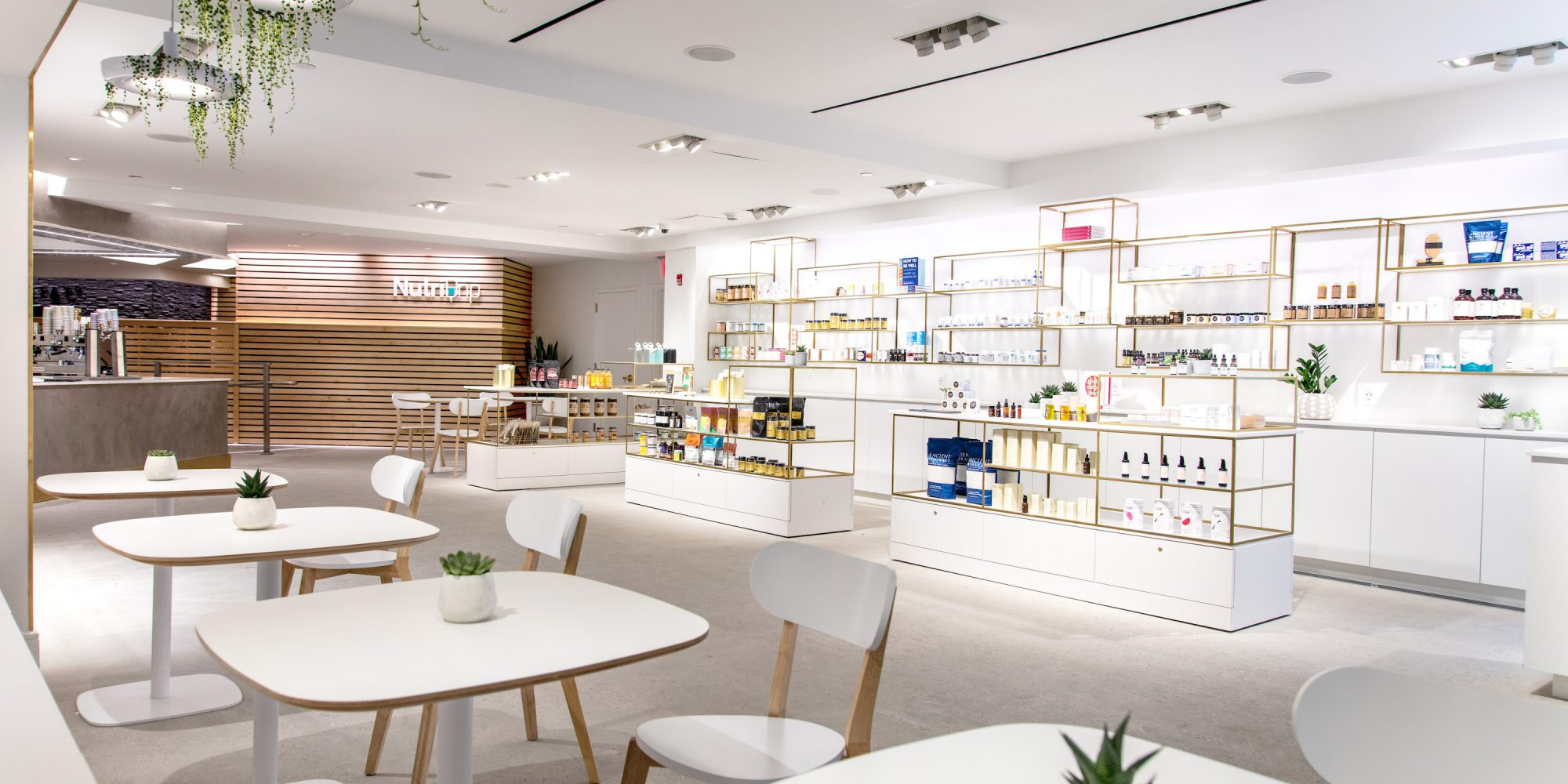 One Year In, New York Detox Destination Clean Market Cooks Up Plans To Add Two Locations