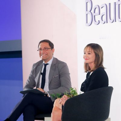 Eight Key Insights From The Beauty Investors At BeautyX Capital Summit