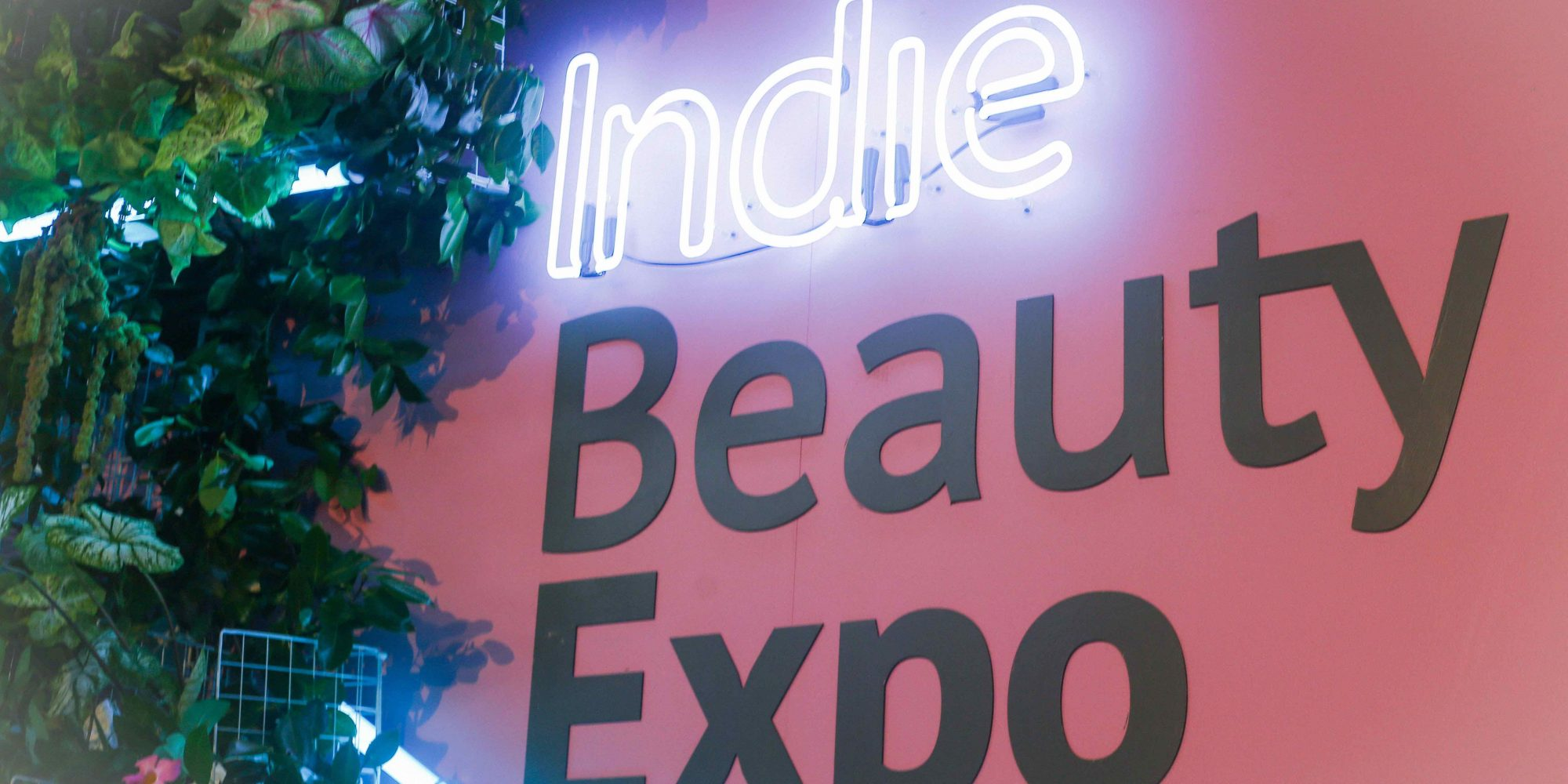 The Detox Market, Feelunique And More Retailers Reveal Captivating Products From IBE NY 2019