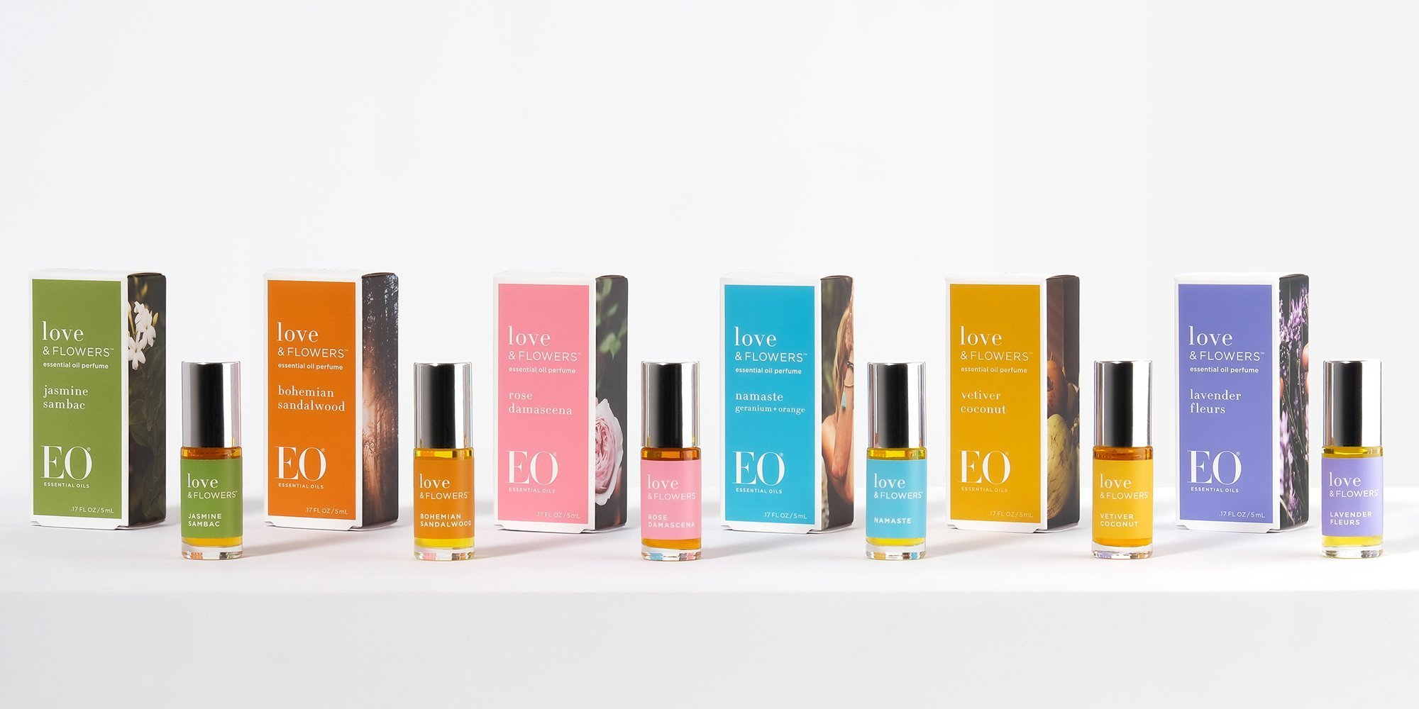 How EO Products Became An Organic Body Care Powerhouse Expected To Reach Nearly $70M In Sales This Year