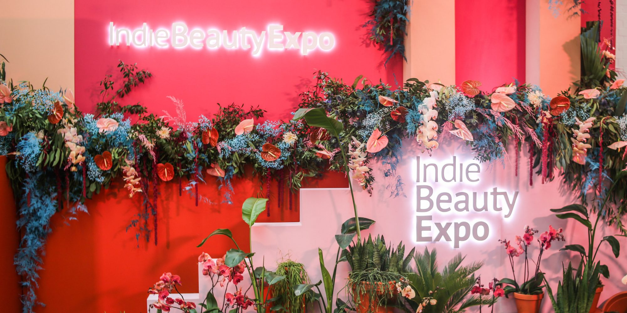 The Products That Impressed Retail Buyers At IBE London 2019