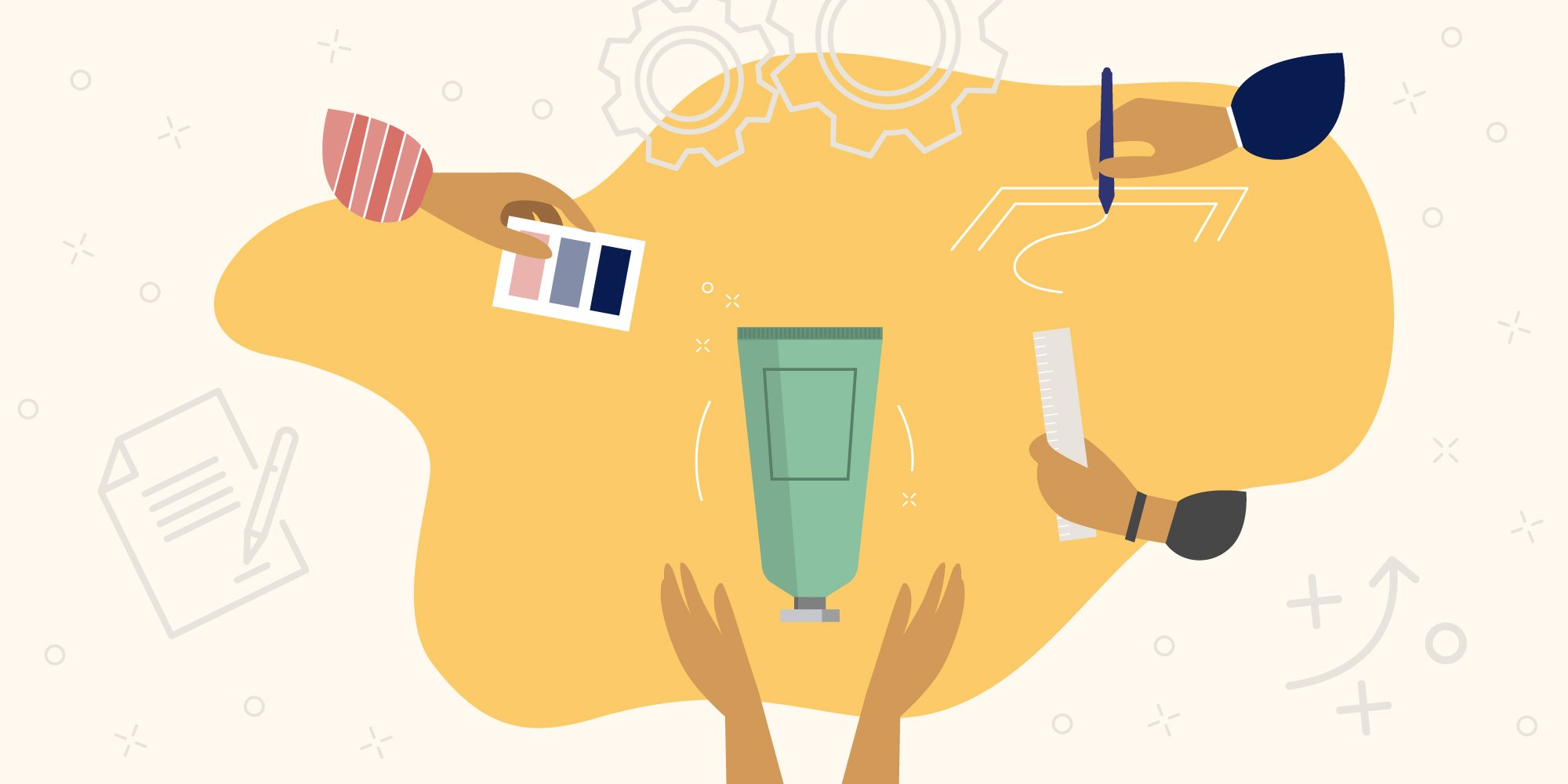 How To Forge A Successful Brand Collaboration