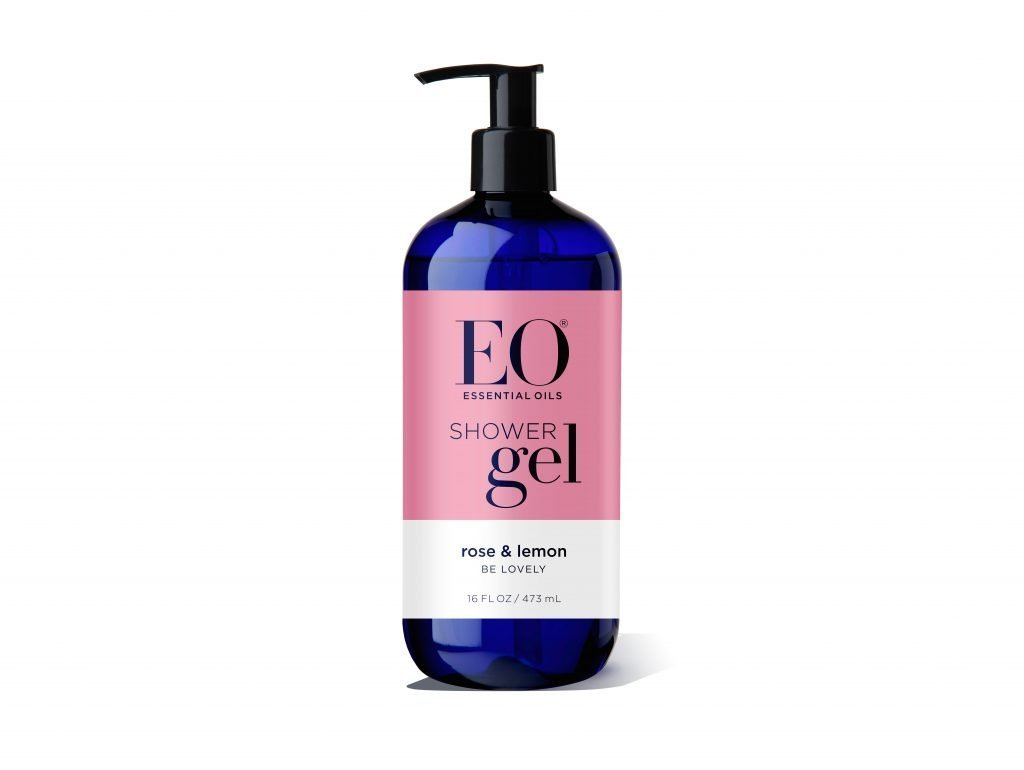 EO Products surpassed $55 million in sales last year and is on track to reach almost $70 million this year.