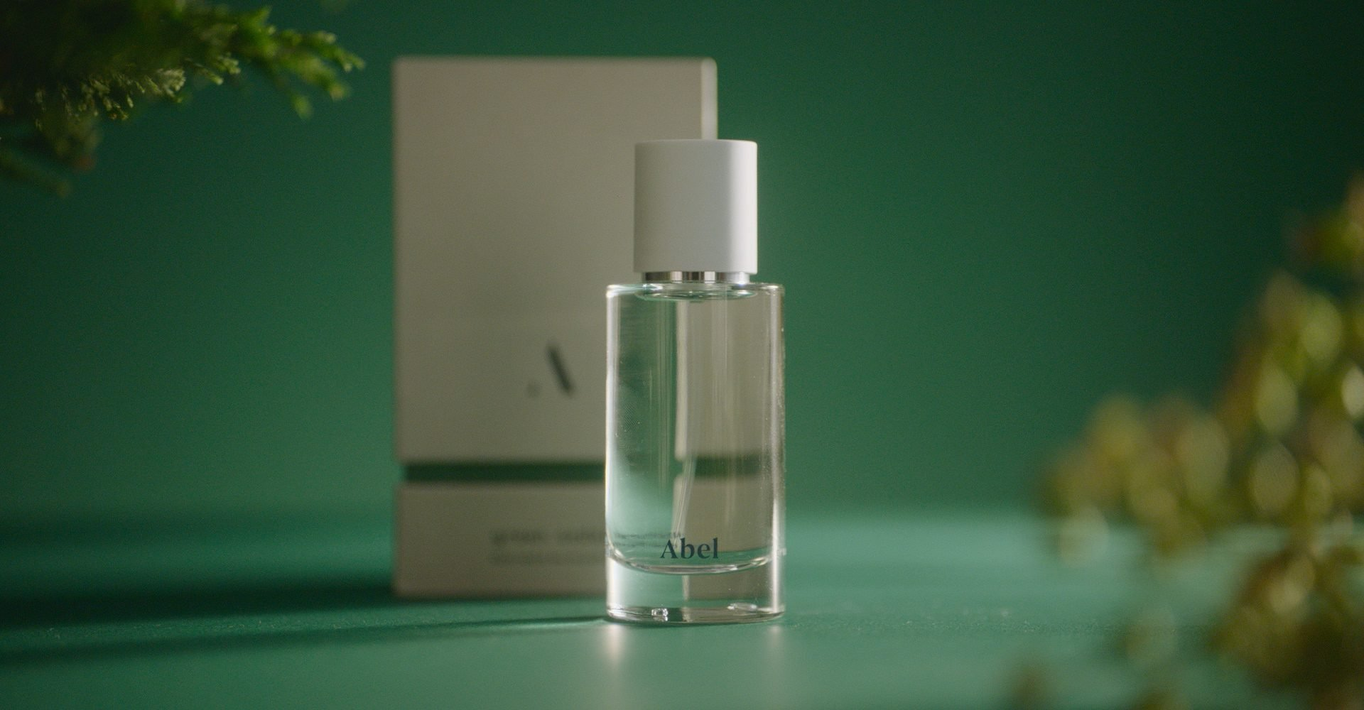 Abel Tried And Failed To Replace Plastic In Its Packaging. Its Experience Shows Going Green Isn't Always Easy.