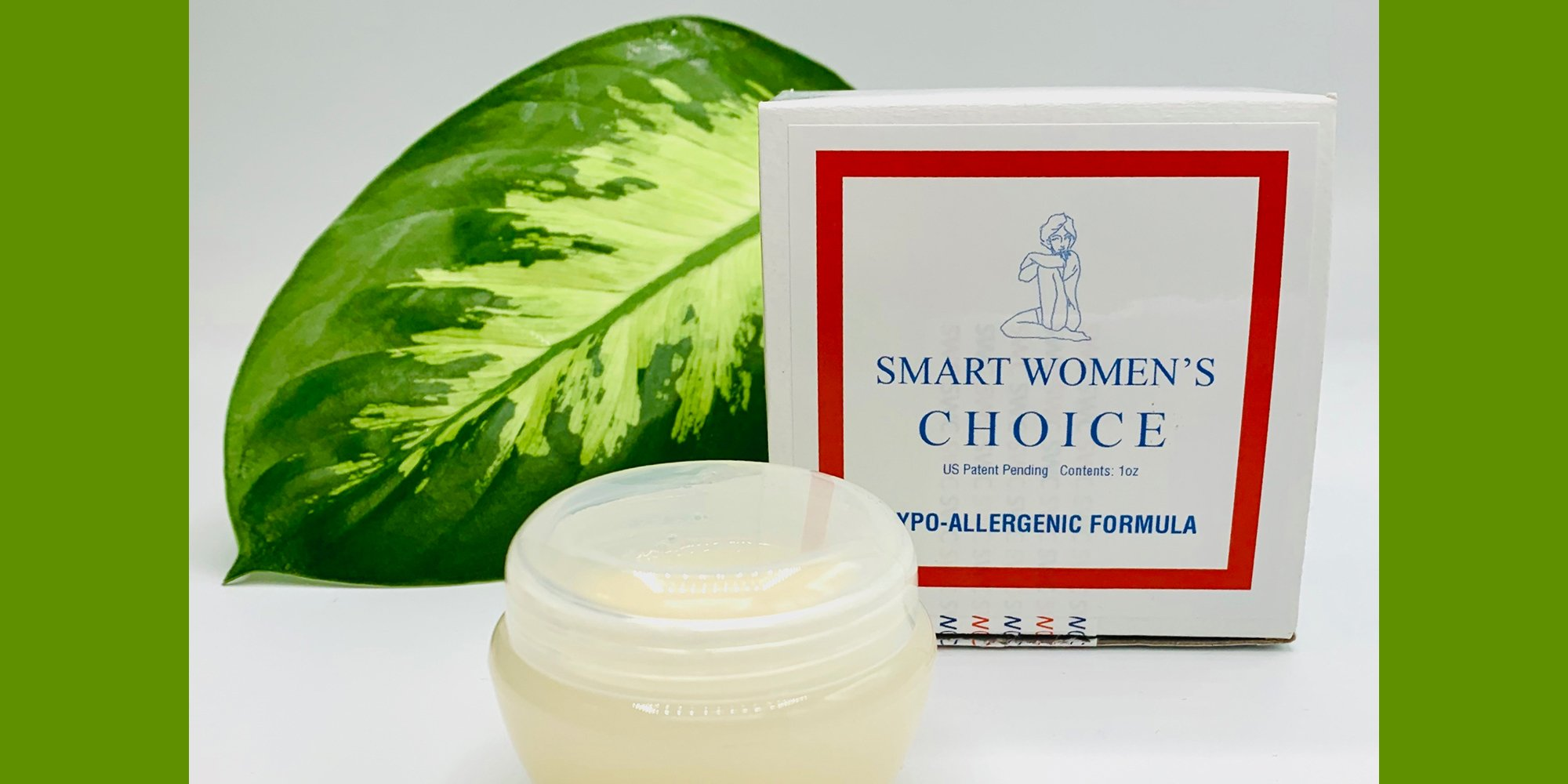 Two OB-GYNs Launch E-Tailer Intimate Wellness Shop With A Diverse Array Of Women's Health And Sexual Pleasure Products