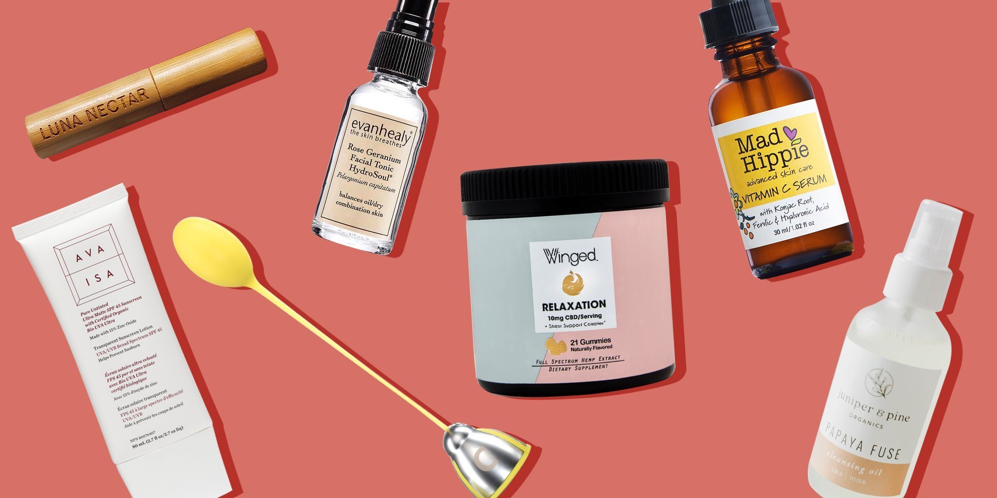 16 Budding Indie Beauty Brands To Know Before IBE LA