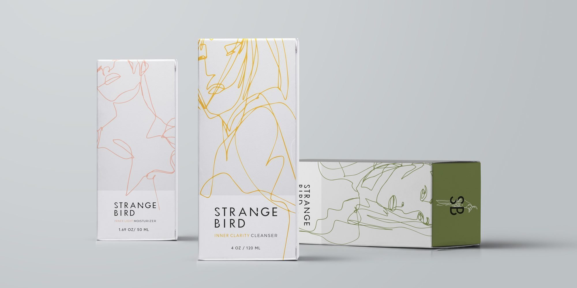 Design Redux: Indie Beauty Brand Founders Discuss Packaging Changes