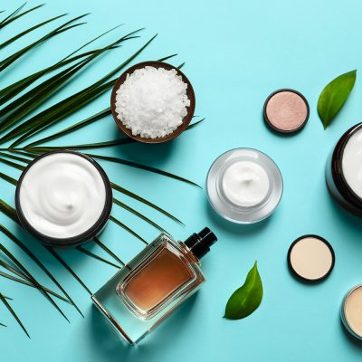 Clean Beauty Expert Julie Pefferman Identifies Eight Trends That Could Be Huge In 2020