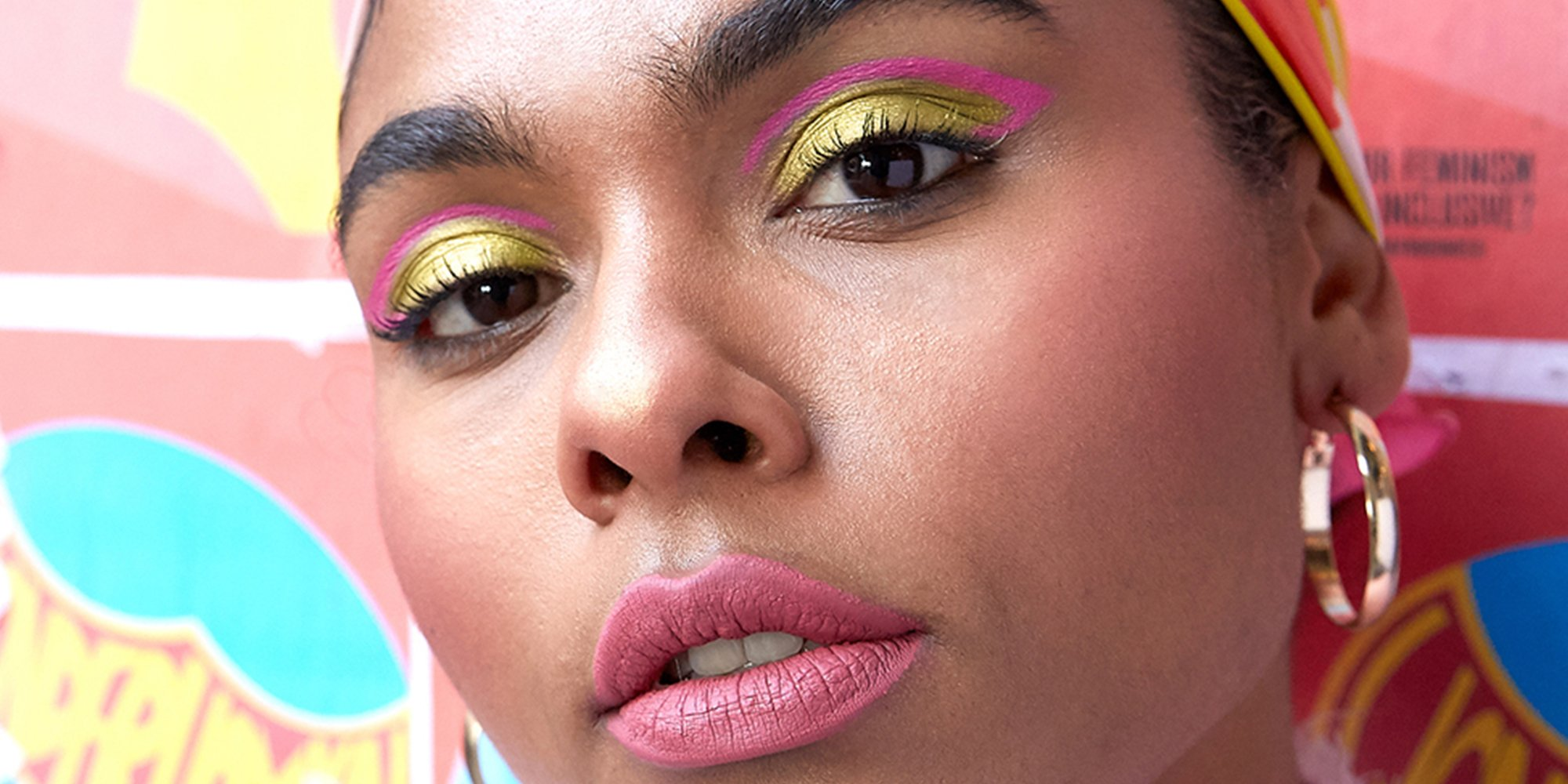 Creative Agency Base Beauty's 10 Big Beauty Industry Projections For Next Year