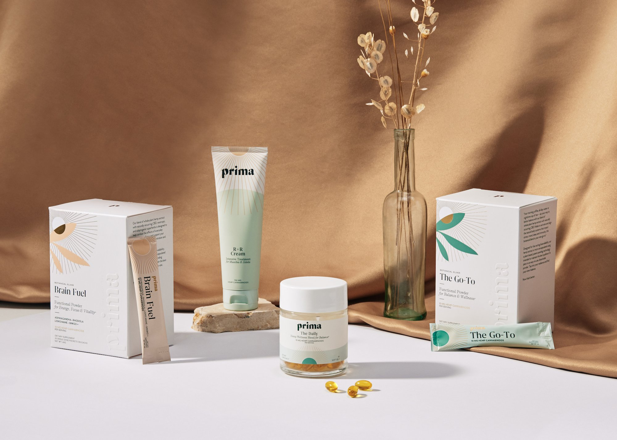 certified-b-corps-beauty-wellness-brands-alima-pure