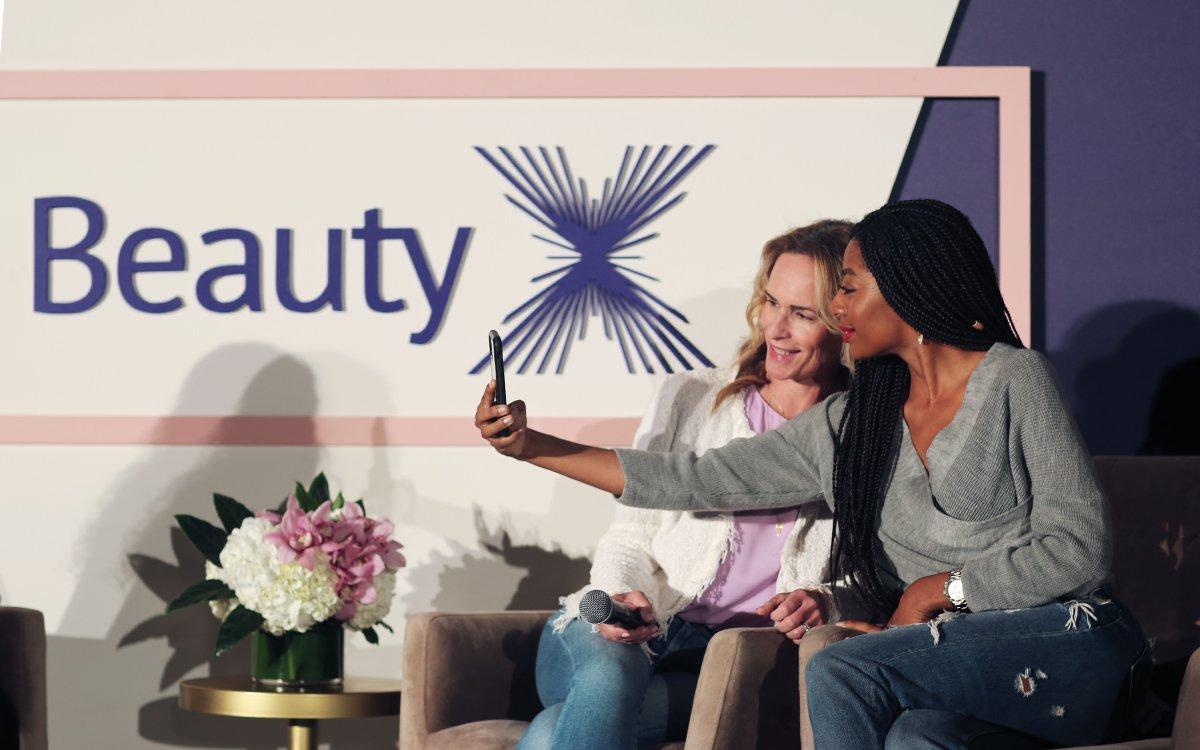 10BuzzworthyBrand Awareness Strategies Discussed At BeautyX Summit Demand Generation