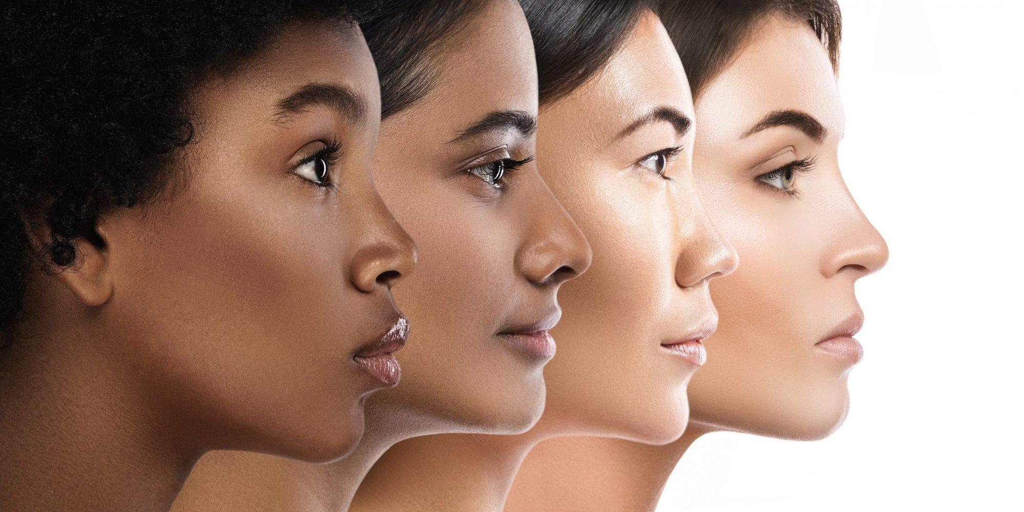 How Indie Beauty Brands Practice Inclusivity