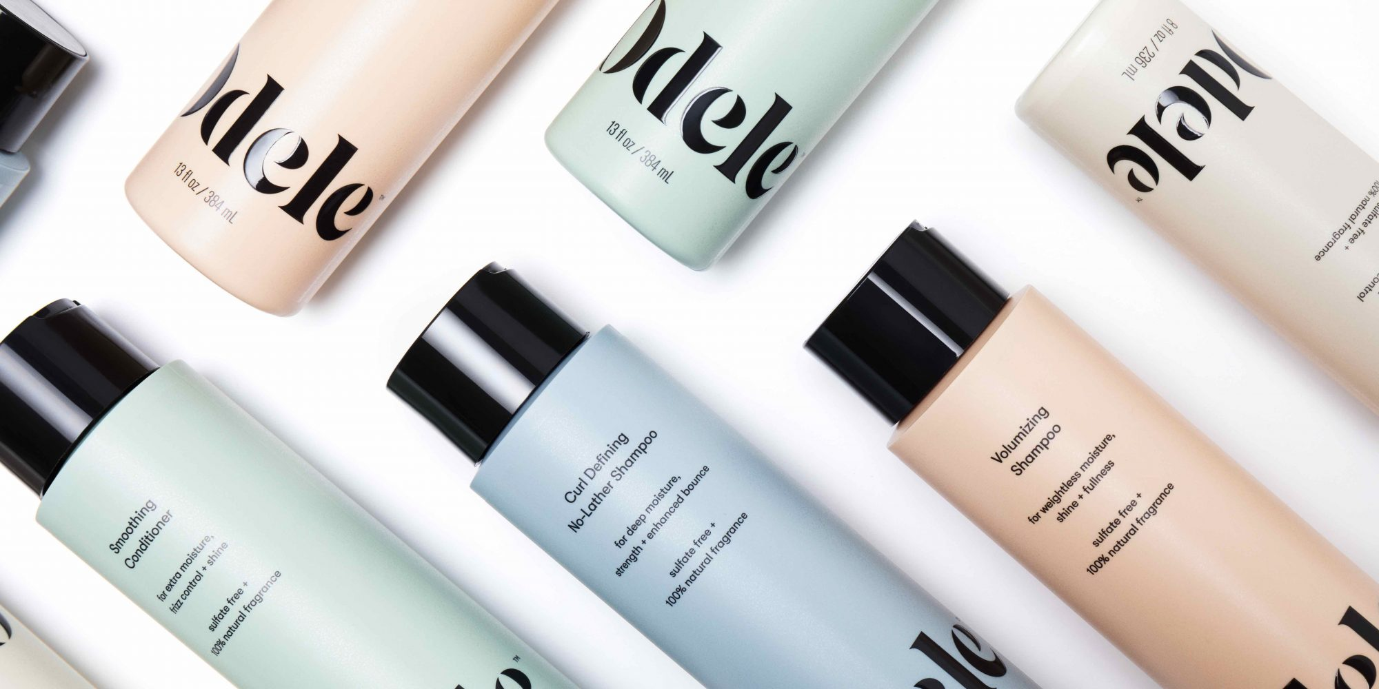 Former Target Insiders Create A Stylish Clean Haircare Brand Now Inside Target Stores
