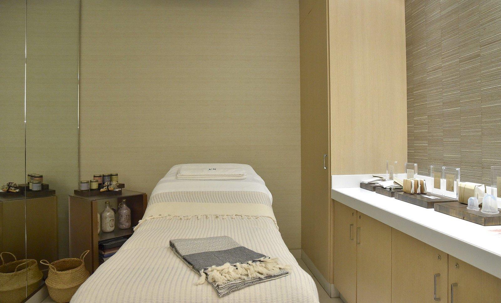 VIe Healing at Neiman Marcus