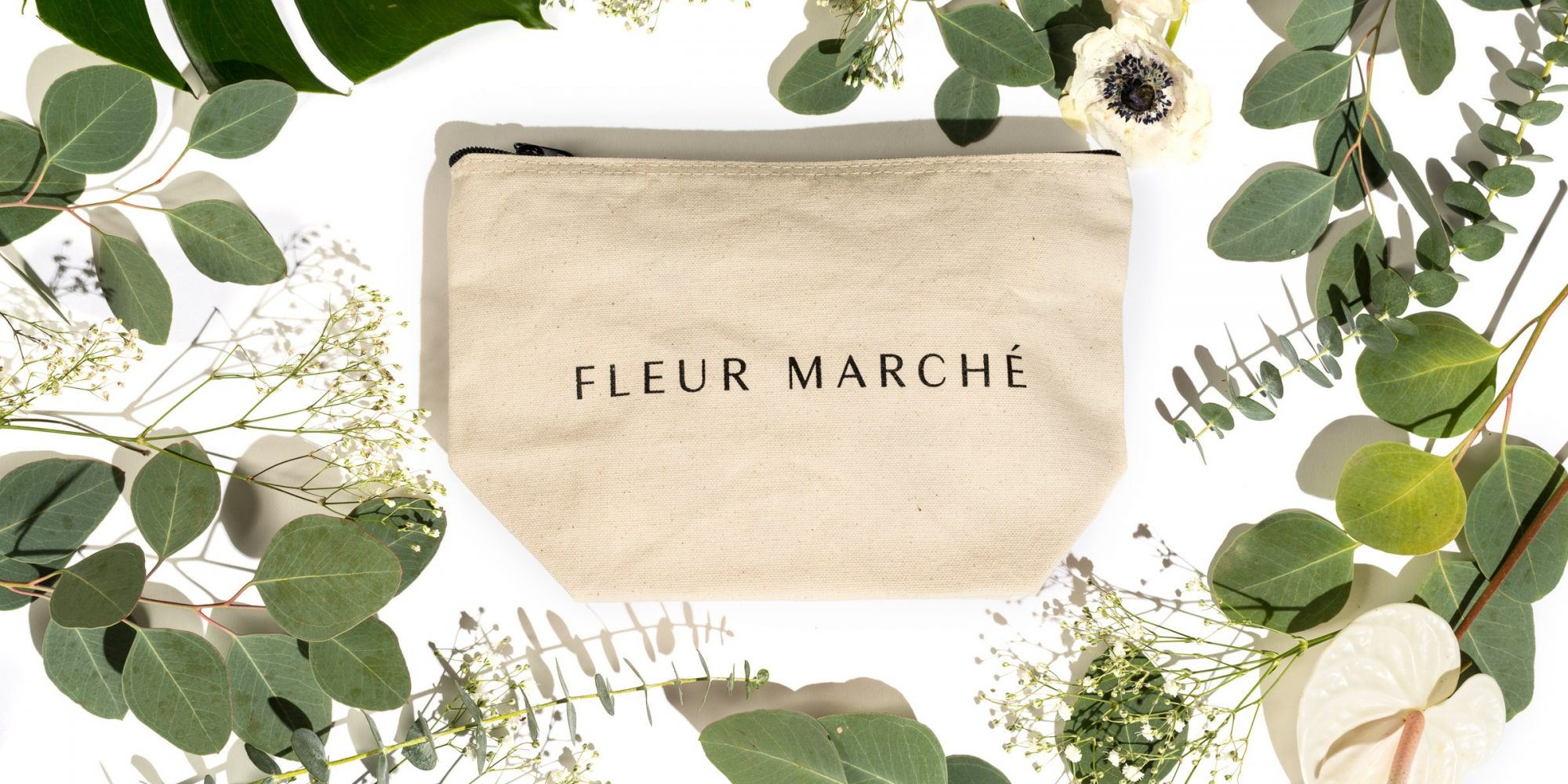 Fleur Marché Helped Make CBD Shopping Fashionable. Now, It Has To Make It More Than A Fashion.
