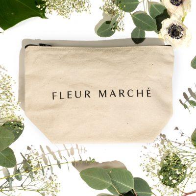 Fleur Marché Helped Make CBD Shopping Fashionable. Now, It Has To Make It More Than A Fashion.
