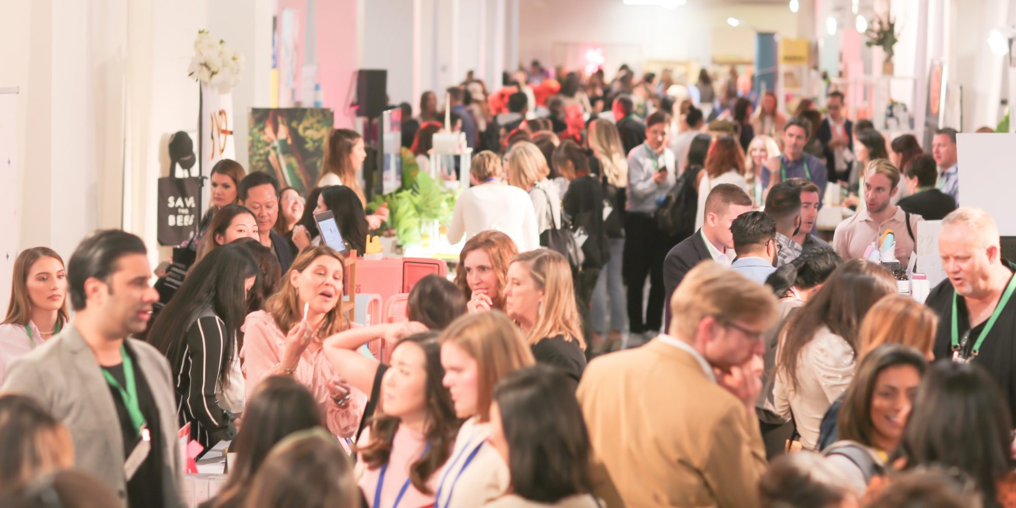 Retail Buyers Reveal Their Favorite Finds From IBE LA 2020