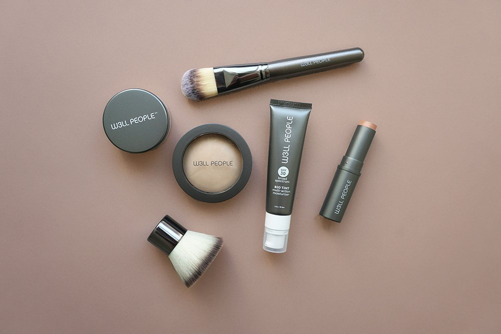 In Its First Acquisition, E.l.f. Beauty Picks Up W3ll People To Expand Into Clean Beauty