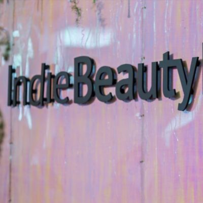 Indie Beauty Media Group's Co-Founders Discuss Business Decisions Amid The Coronavirus Pandemic