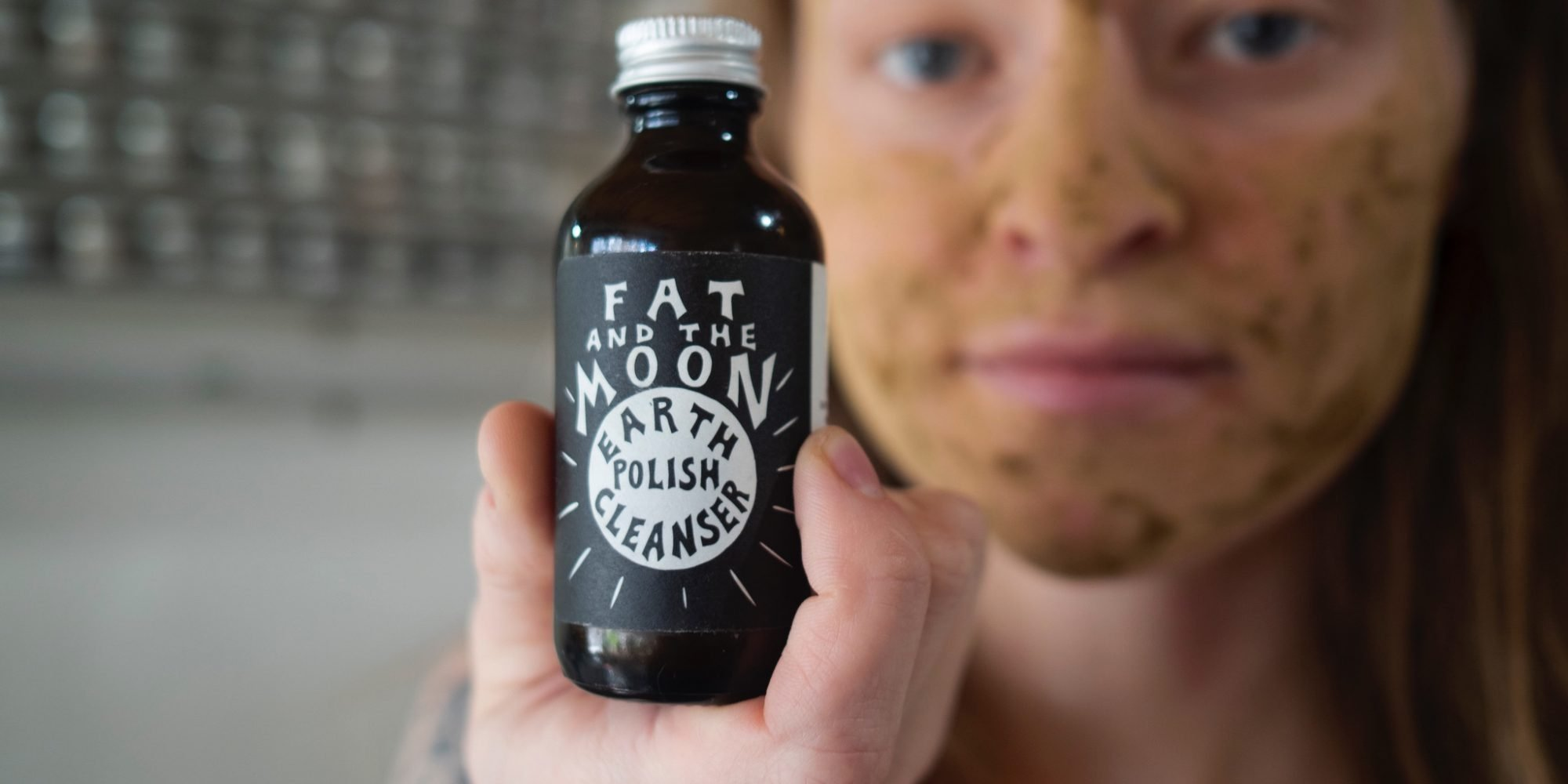 """""""We Like Our Potions Potent"""": How Fat And The Moon Elevates Herbalism And Fights The Patriarchy"""