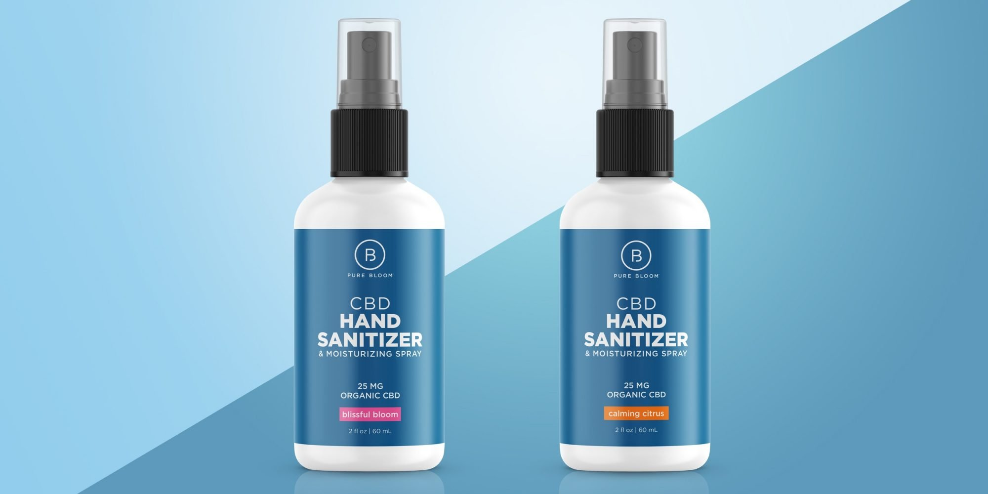Indie Beauty Brands Pivot To Produce In-Demand Hand Sanitizer