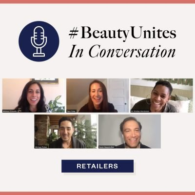 Four Retail Experts On The Extremely Uncertain Future Of Beauty Shopping