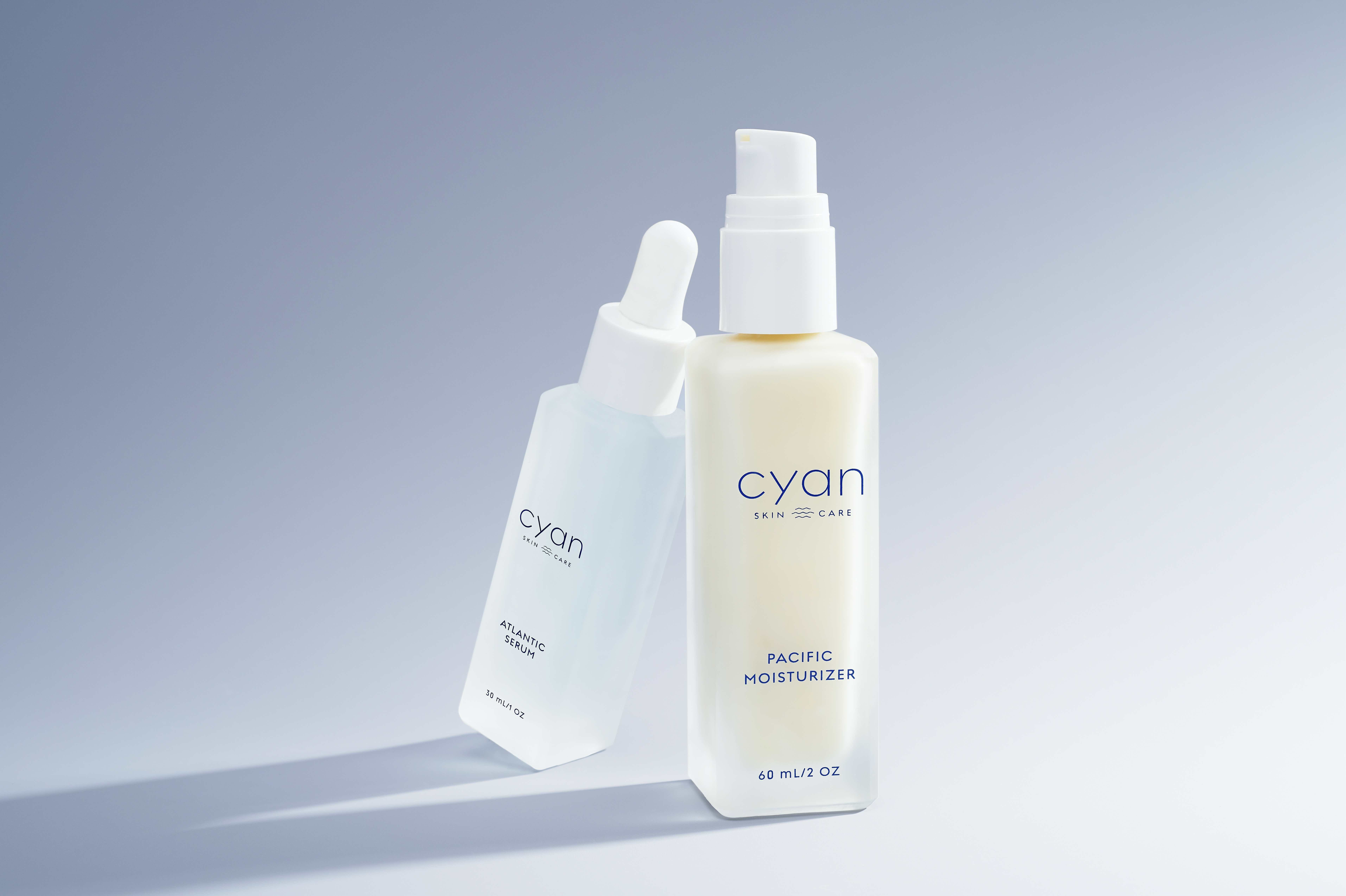 Cyan Skincare