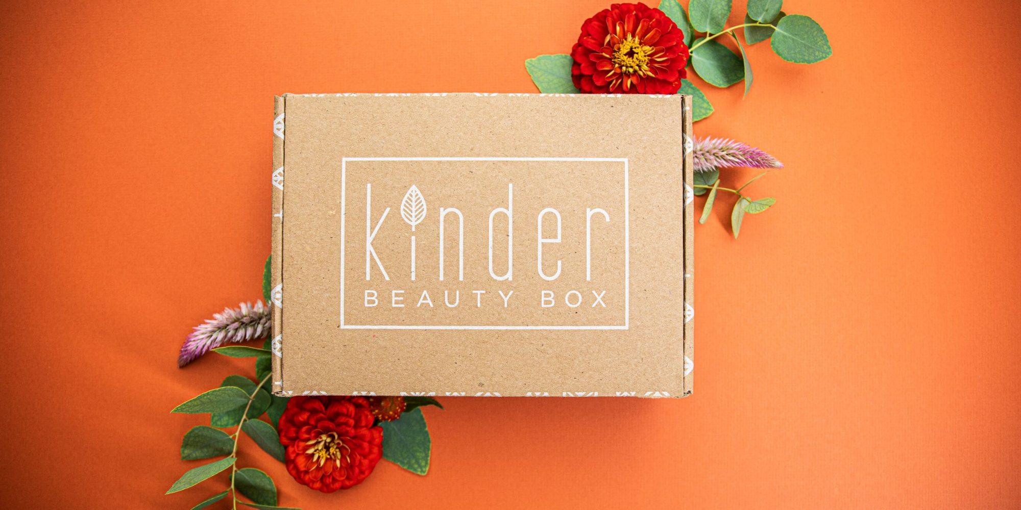 This Cruelty-Free Beauty Subscription Service Is Gaining Major Momentum