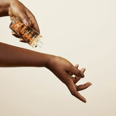 Six Black Woman-Owned Beauty Brands Poised for Acquisition