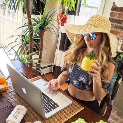 Five Social Media Trends IBMG Communications Expert Cassandra Boler Spotted This Week
