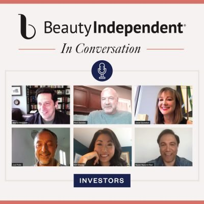 """""""A V-Shaped Recovery Is Unlikely"""": Investment Experts Discuss The State Of The Economy And Beauty Businesses"""