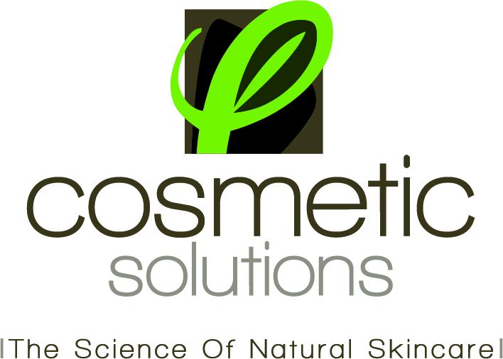 Cosmetic Solutions LLC