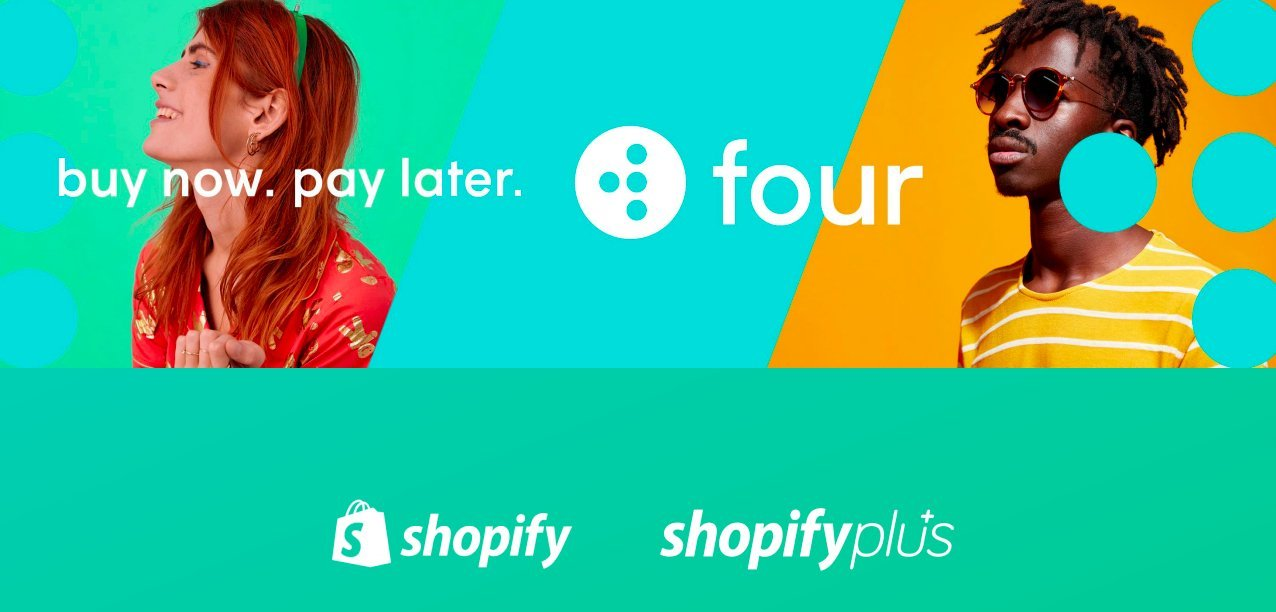 Pay Attention Afterpay: Payment Installment Service Four Makes Headway With Beauty Brands