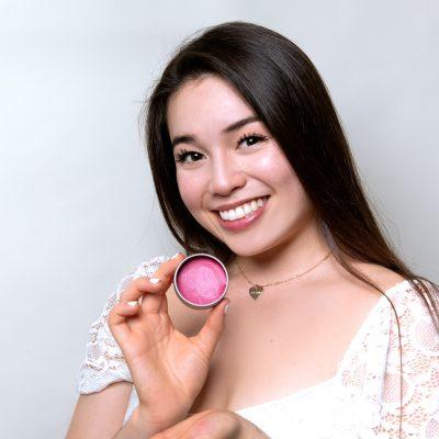 """The Green Sephora"": New E-Tailer Serenade Wants To Take Zero-Waste Beauty Mainstream"