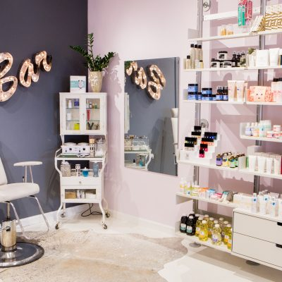 What's Happening At Indie Beauty Retailers? We Touch Base With Them About Reopening Plans.