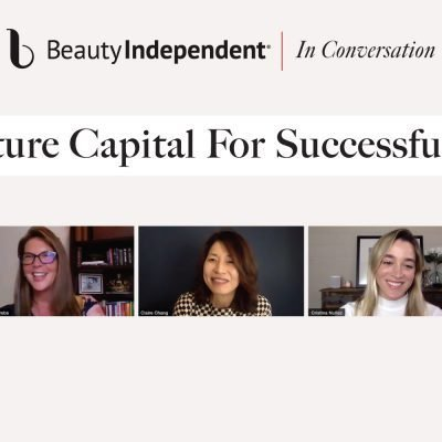 Beauty Brand Investors Reveal Key Valuation Considerations