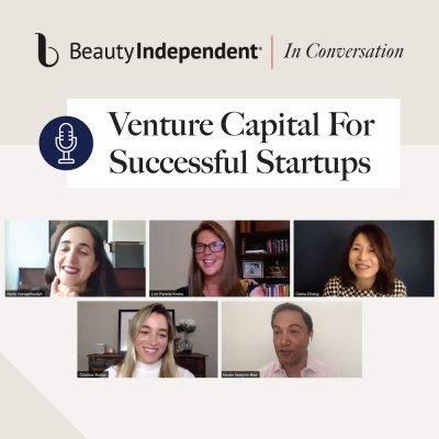 Beauty Brand Investors Reveal Key Valuation Considerations