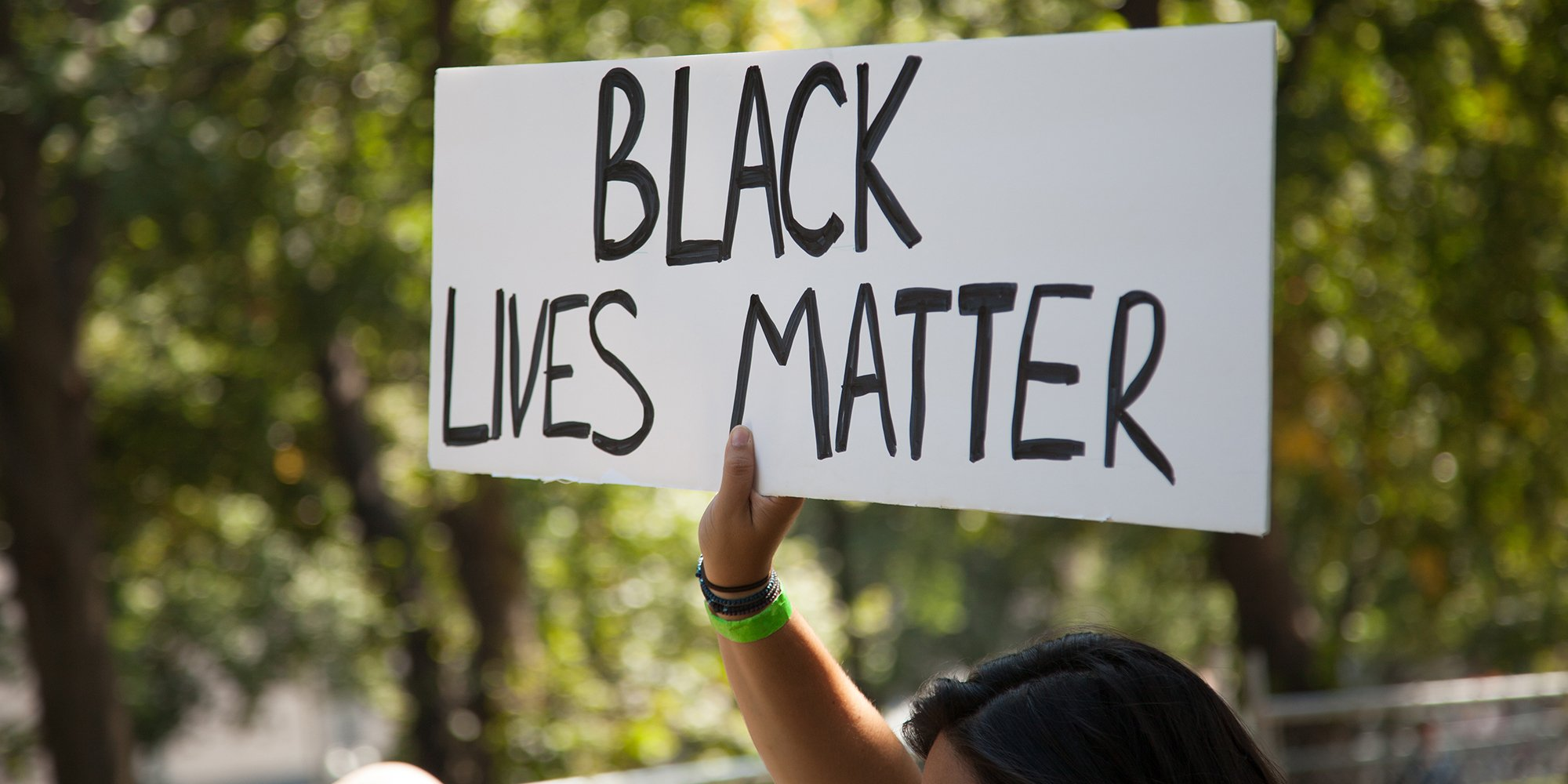 How Indie Beauty Brands Are Supporting Black Lives Matter And Other Organizations Working To End Police Brutality