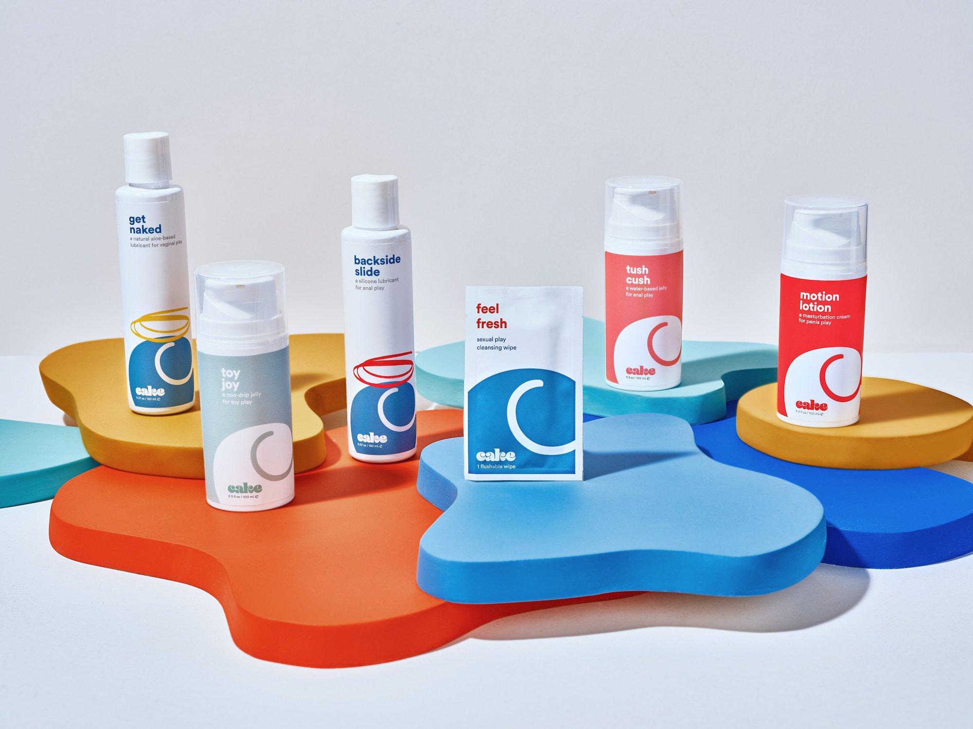 Cake_sexual-wellness-dtc-brand-foundry-ventures
