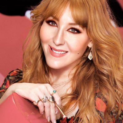 Beauty Industry Insiders Applaud Puig's Purchase Of Charlotte Tilbury